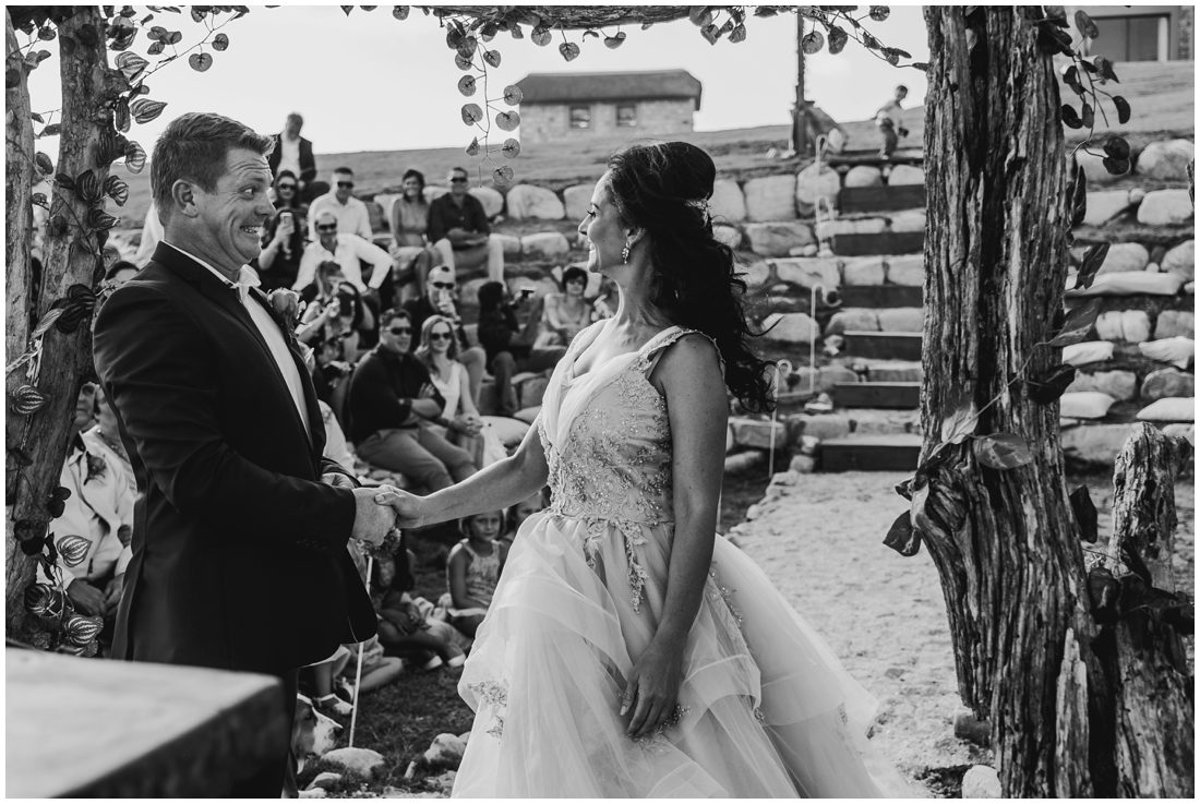 garden route wedding gouritz eco marine lodge charlie coelette_0035