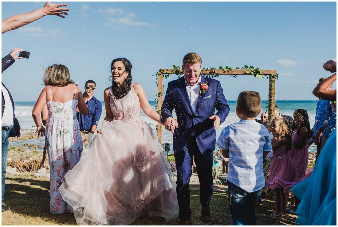 garden route wedding gouritz eco marine lodge charlie coelette_0042