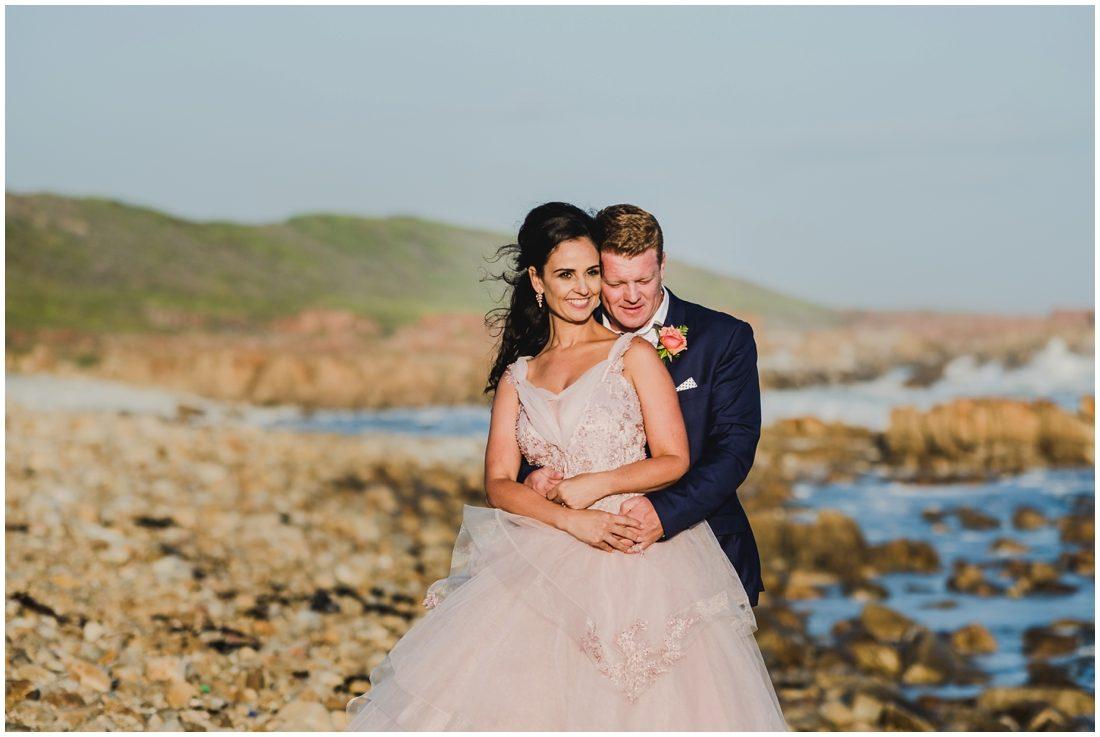 garden route wedding gouritz eco marine lodge charlie coelette_0059