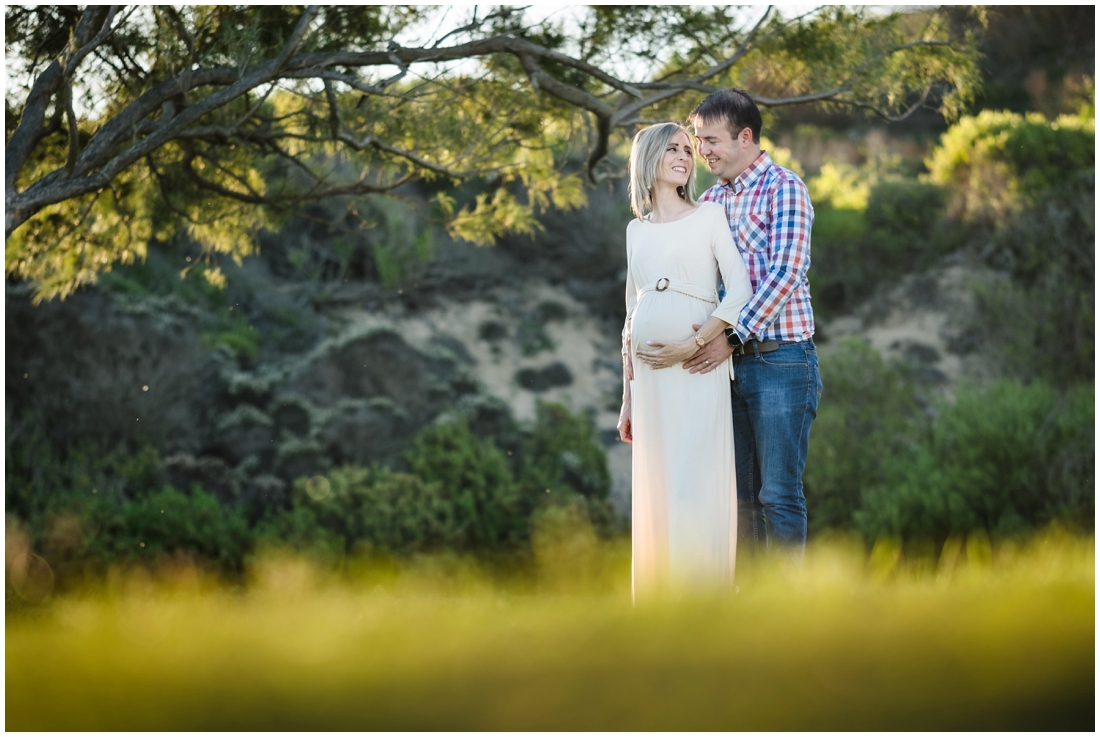 garden route maternity portraits chrizandre_0001