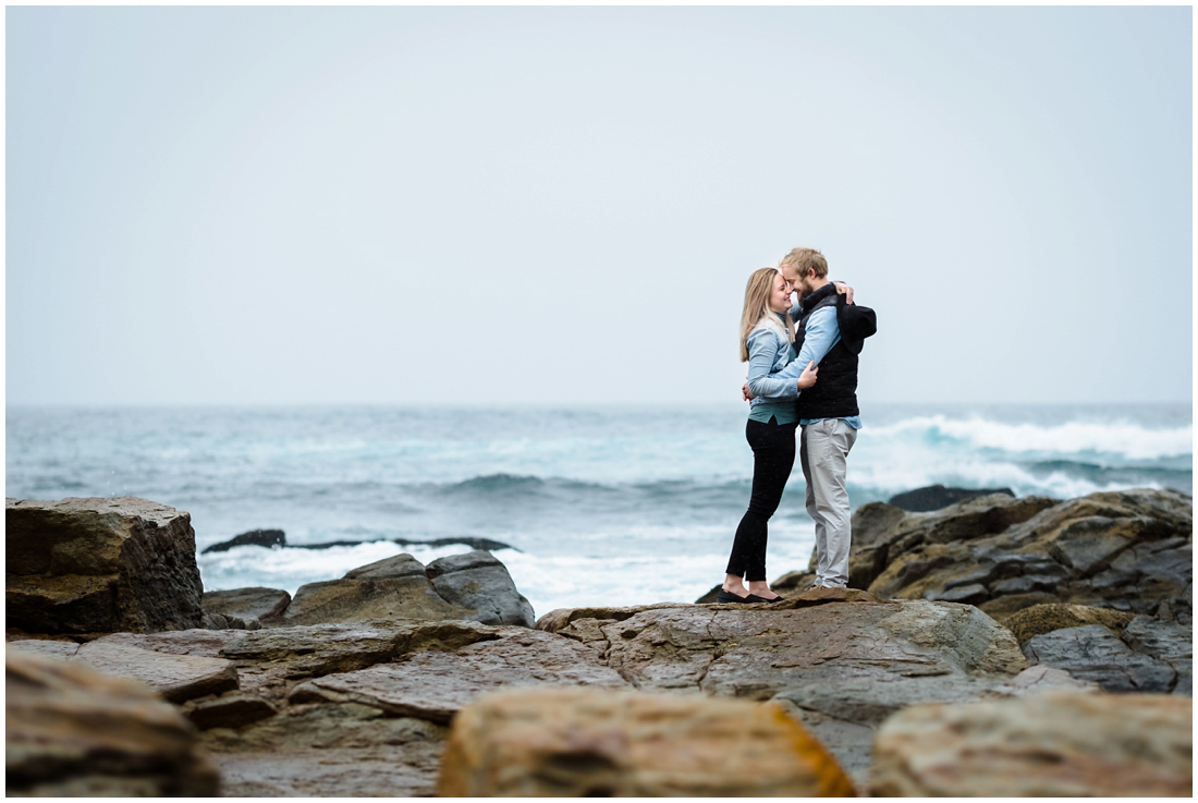 garden route portrait and family photographer-256