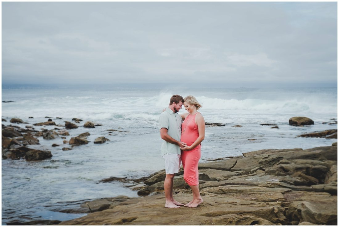 garden route portrait and family photographer portfolio_0001