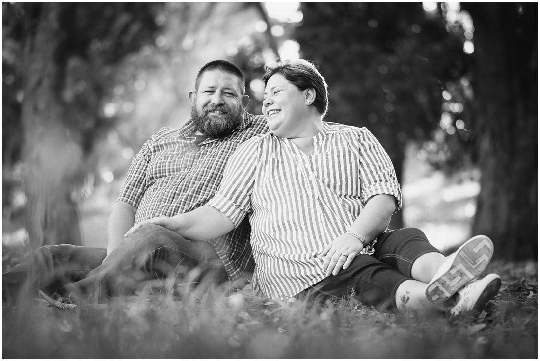 garden route portrait and family photographer portfolio_0007