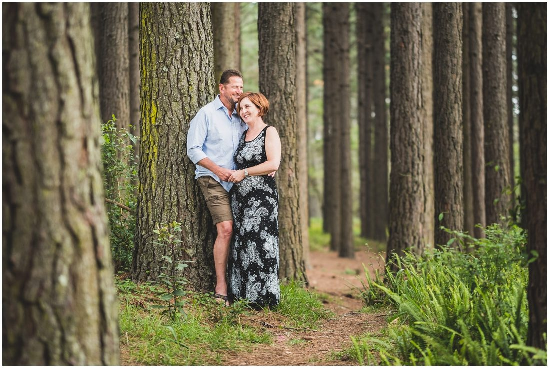 garden route portrait and family photographer portfolio_0013