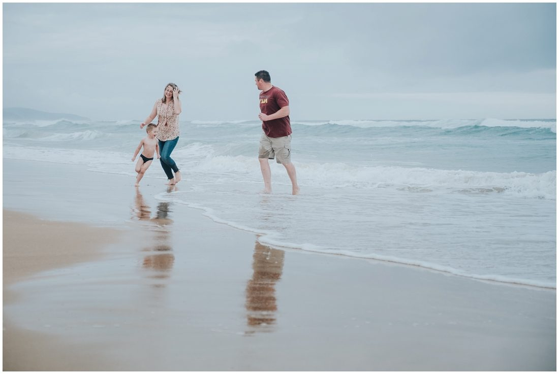 garden route portrait and family photographer portfolio_0019