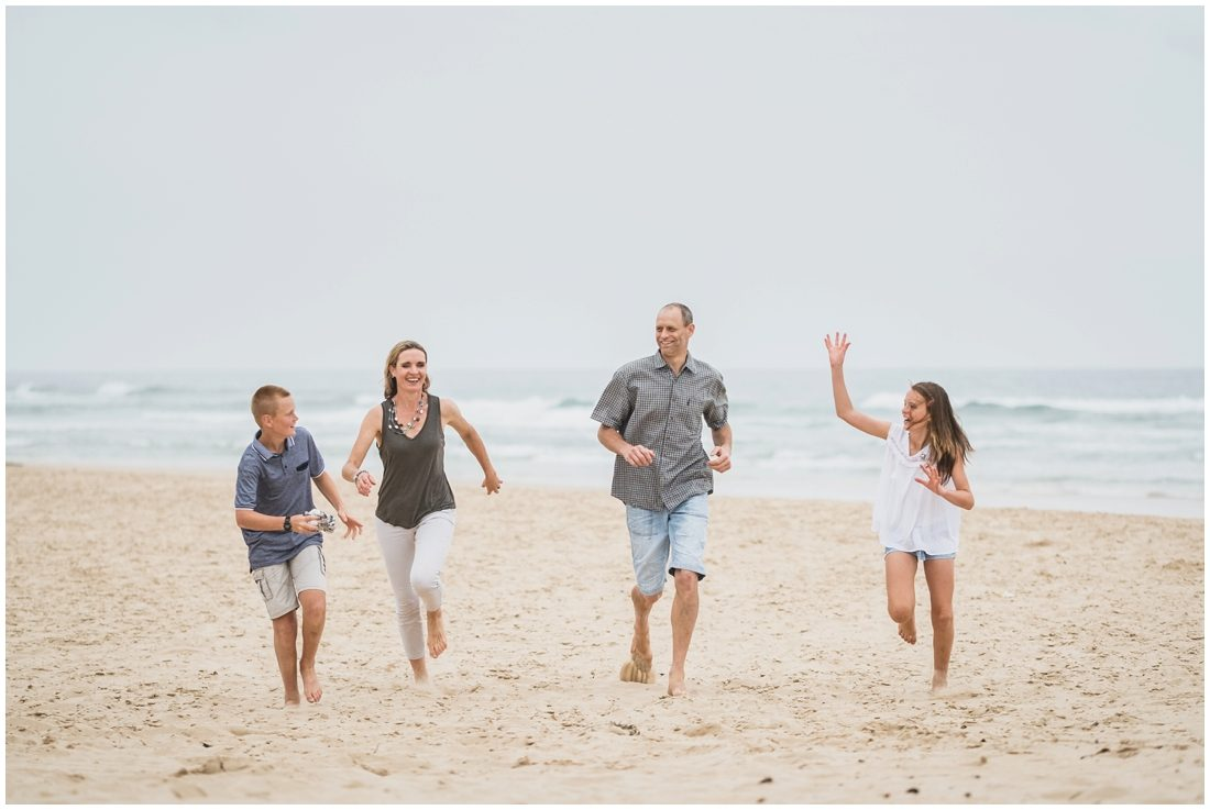 garden route portrait and family photographer portfolio_0021