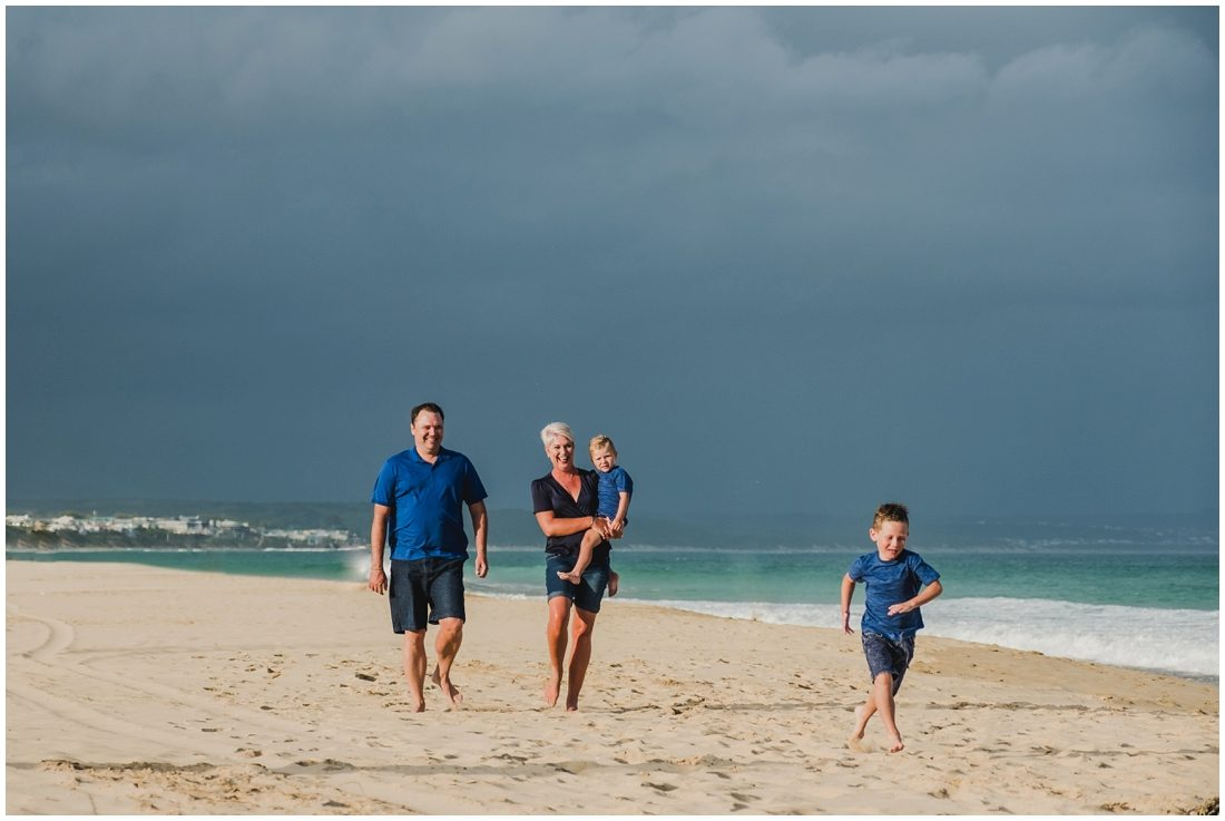 garden route portrait and family photographer portfolio_0028