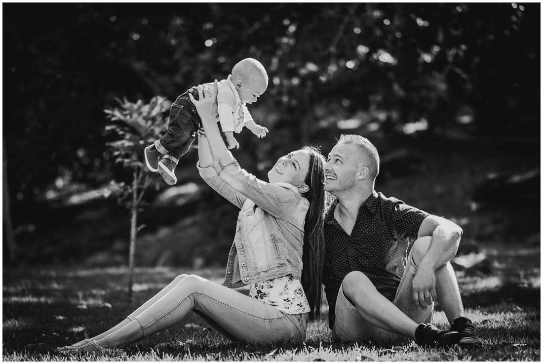 garden route portrait and family photographer portfolio_0029