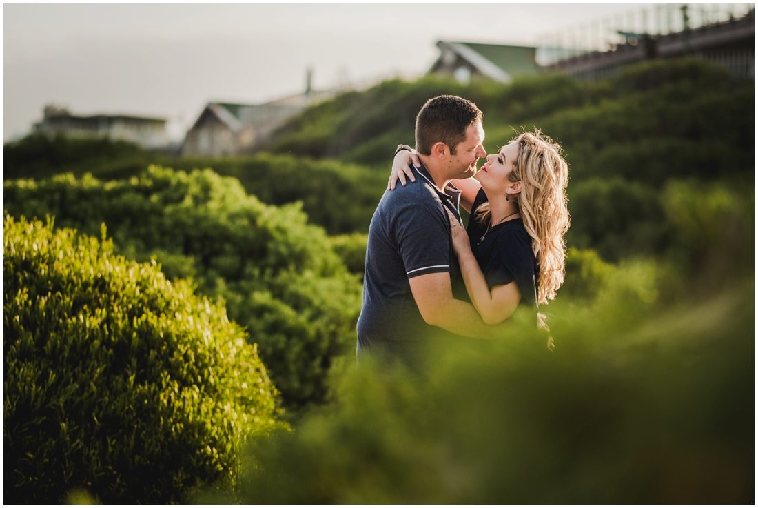 garden route portrait and family photographer portfolio_0038