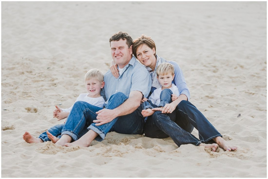 garden route portrait and family photographer portfolio_0048