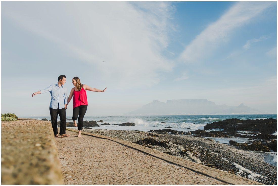 garden route portrait and family photographer portfolio_0052