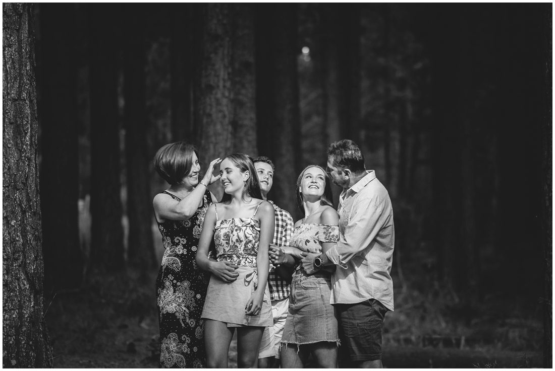 garden route portrait and family photographer portfolio_0060