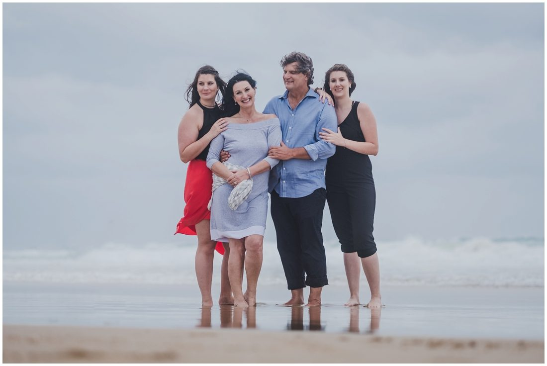 garden route portrait and family photographer portfolio_0061