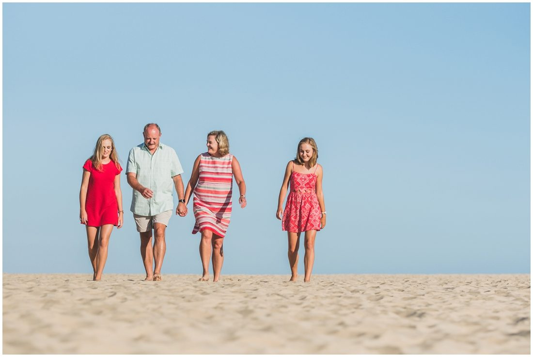 garden route portrait and family photographer portfolio_0066