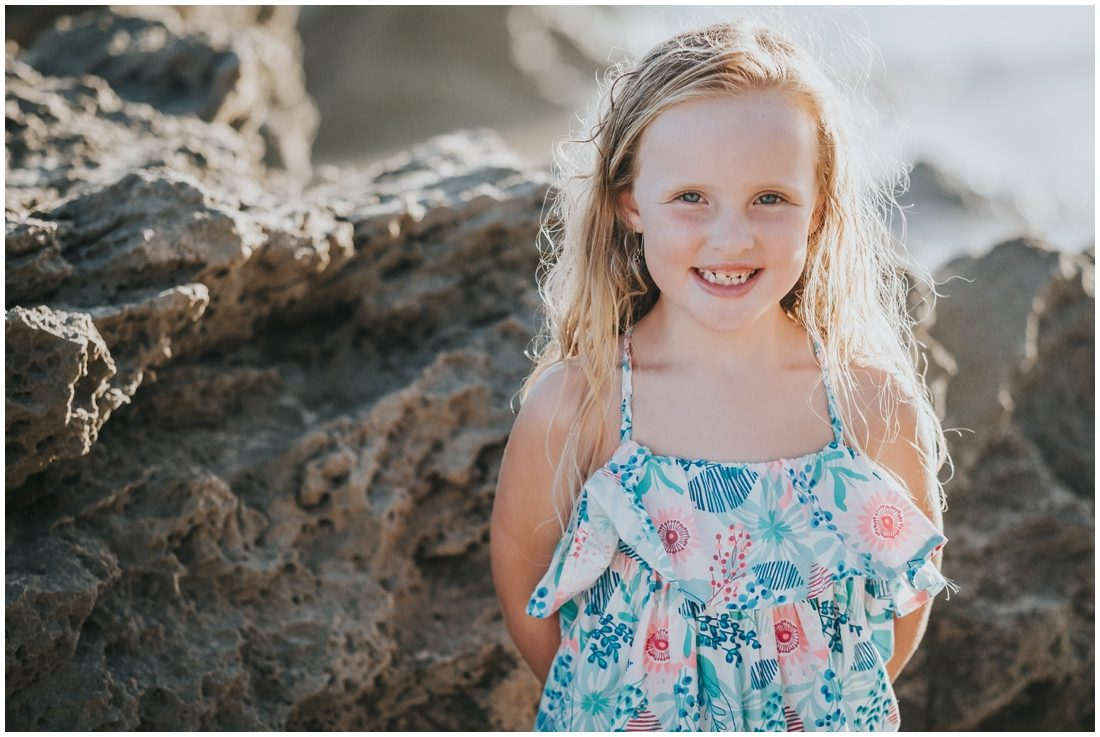 garden route portrait and family photographer portfolio_0067