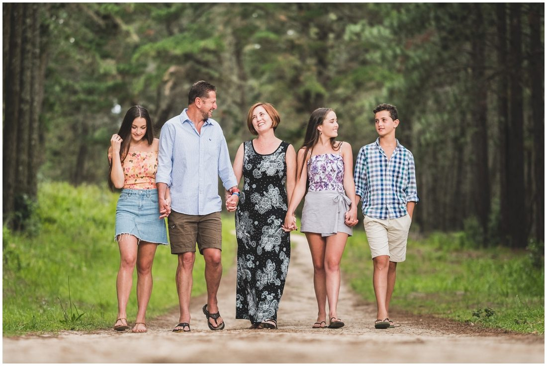 garden route portrait and family photographer portfolio_0072