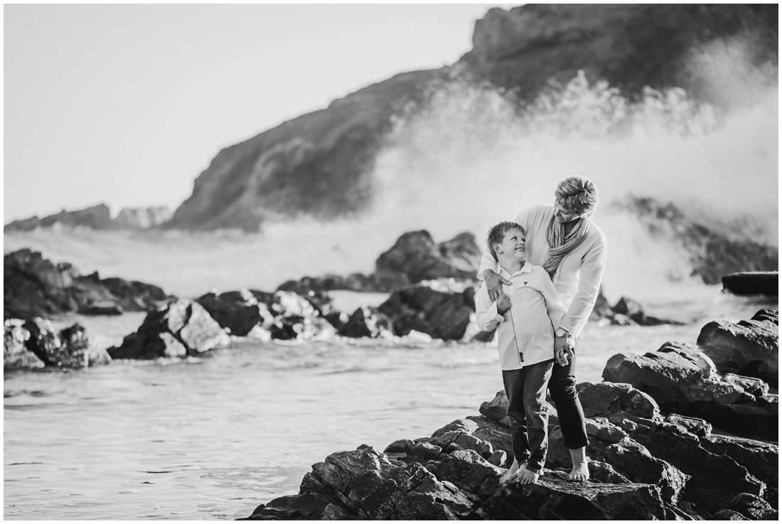 garden route portrait and family photographer portfolio_0082