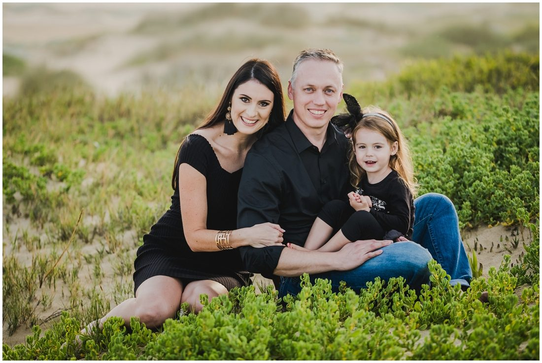 garden route portrait and family photographer portfolio_0083