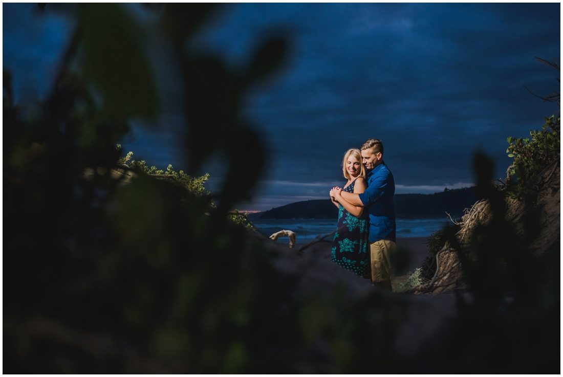 garden route portrait and family photographer portfolio_0084