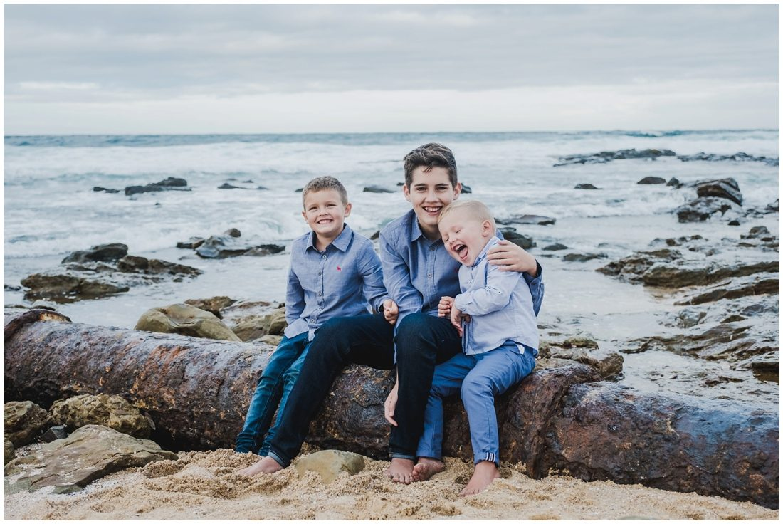 garden route portrait and family photographer portfolio_0086