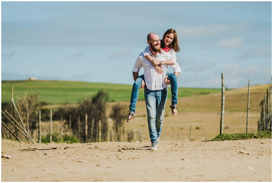 garden route portrait and family photographer portfolio_0087