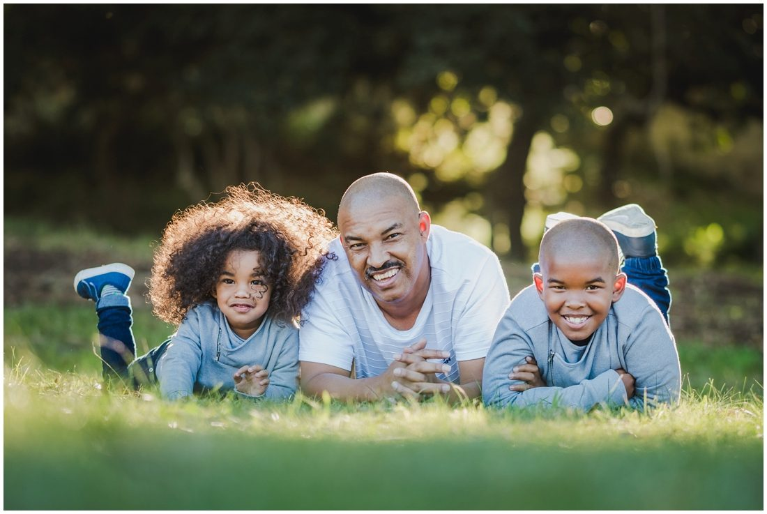 garden route portrait and family photographer portfolio_0130