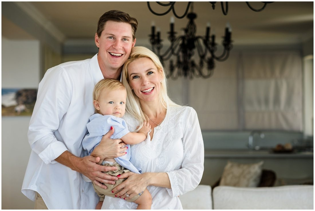 garden route portrait and family photographer_0210