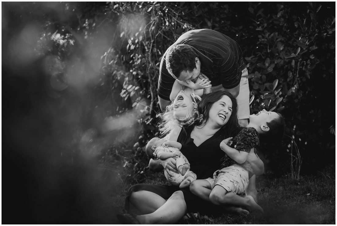 garden route portrait and family photographer_0221
