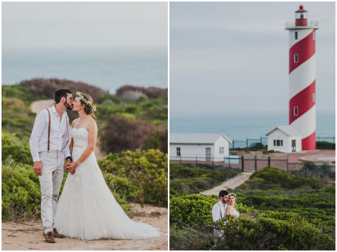 garden route wedding gouritz reserve tinus and anneri_0049