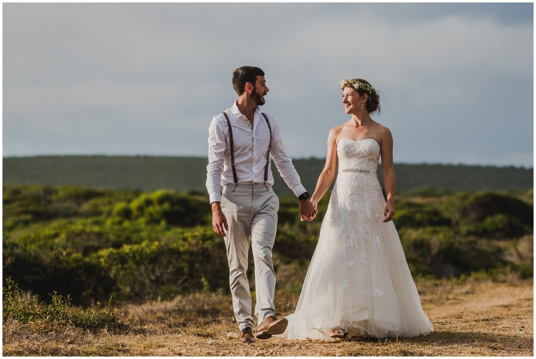 garden route wedding gouritz reserve tinus and anneri_0056