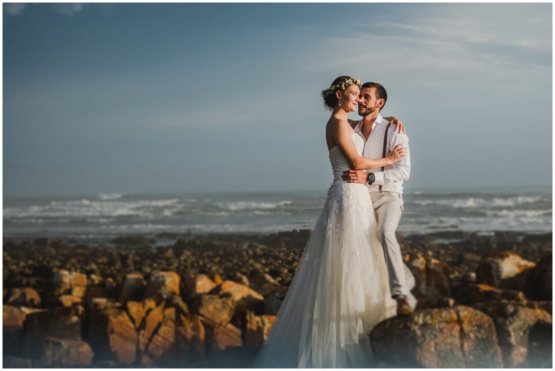 garden route wedding gouritz reserve tinus and anneri_0059