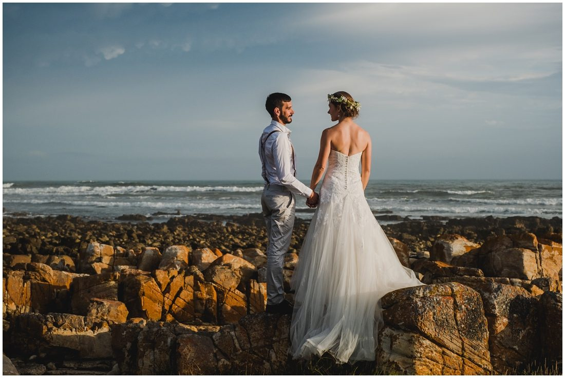 garden route wedding gouritz reserve tinus and anneri_0061