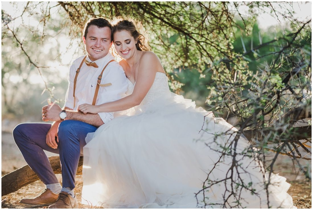 garden route wedding photographer_0001