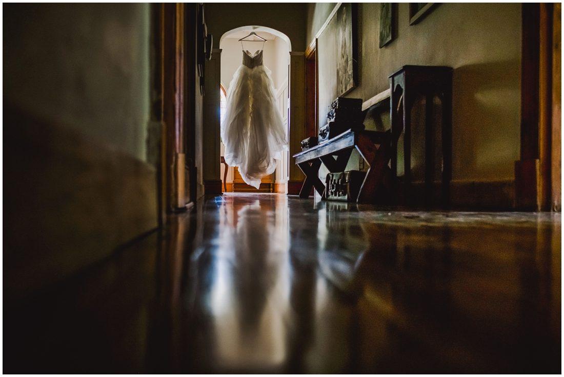 garden route wedding photographer_0018