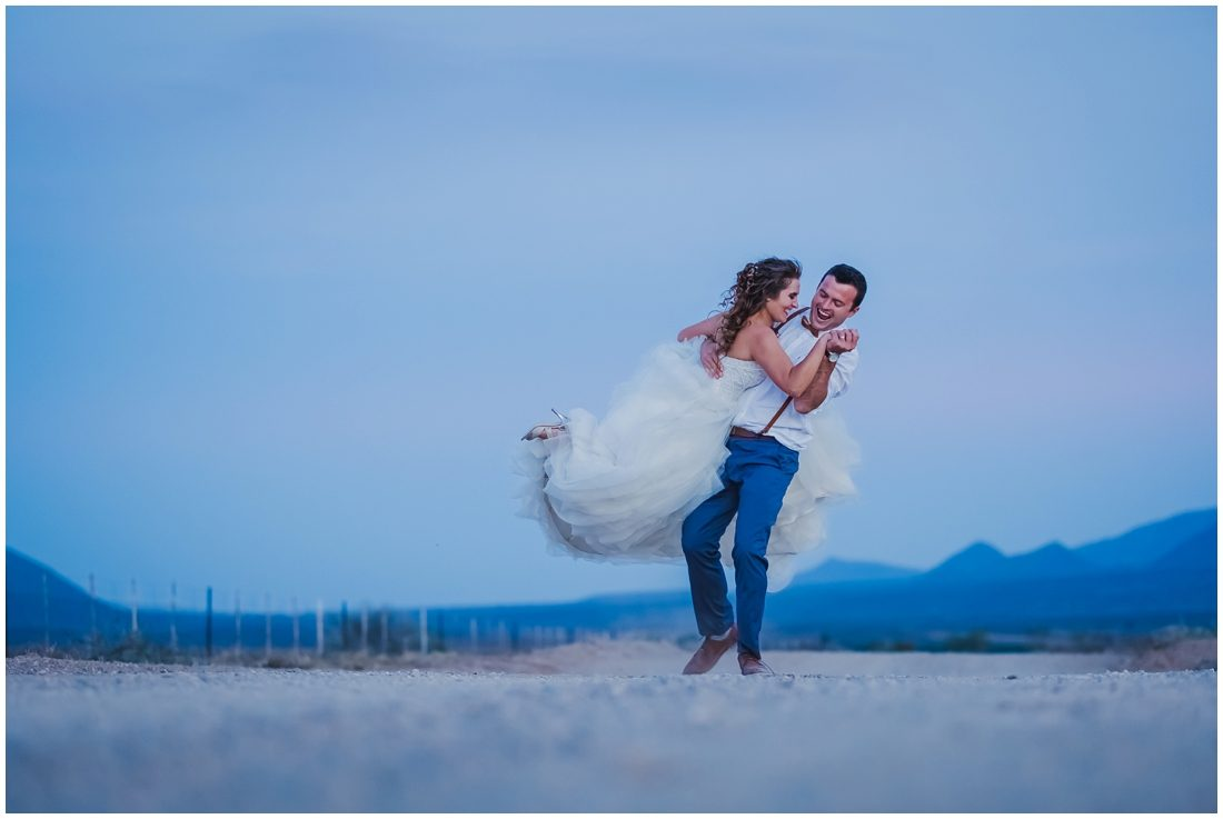 garden route wedding photographer_0019