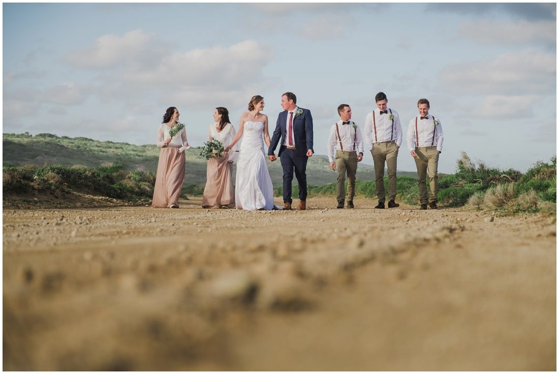 garden route wedding photographer_0025