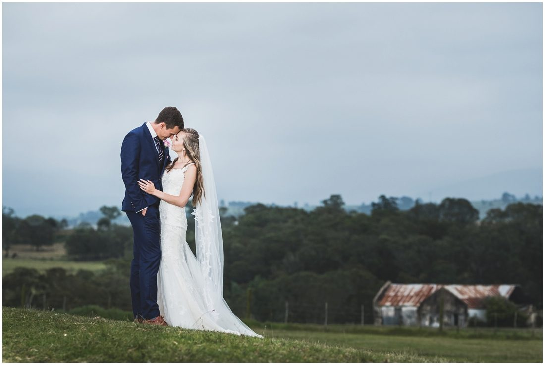 garden route wedding photographer_0036
