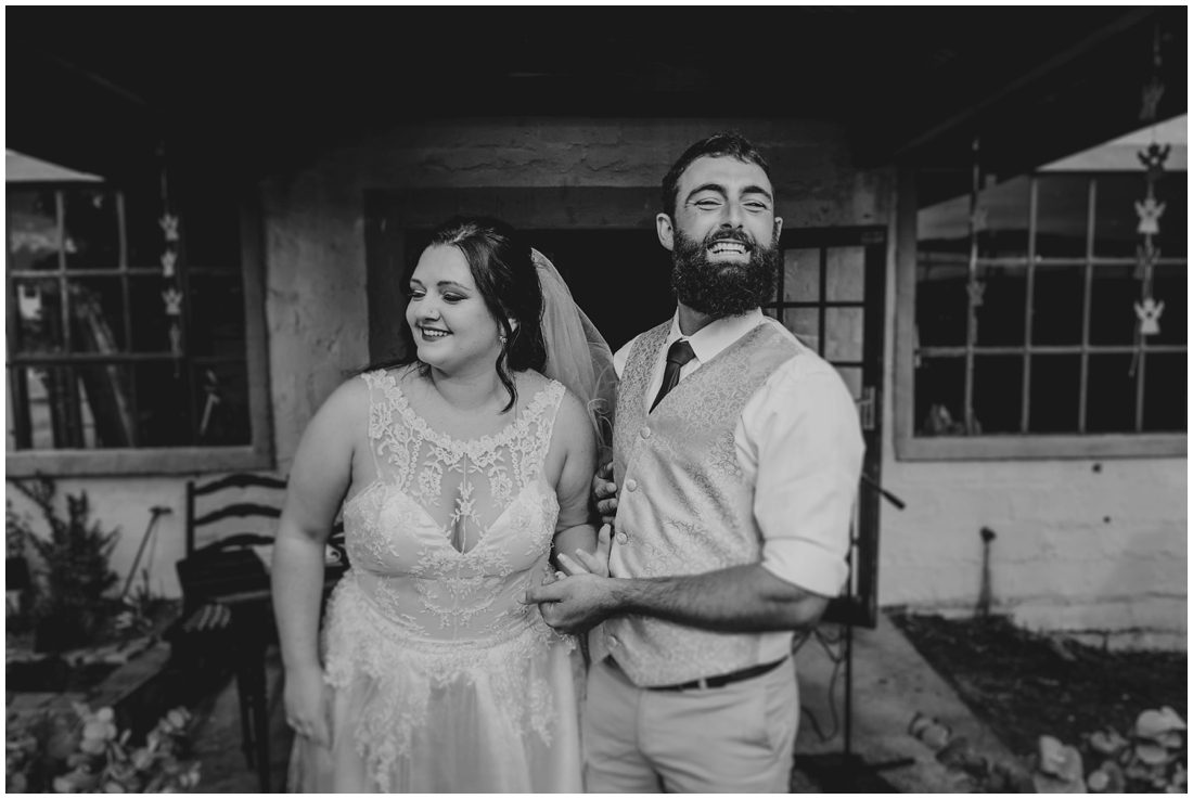 garden route wedding photographer_0046