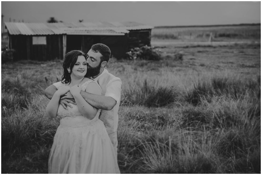 garden route wedding photographer_0047
