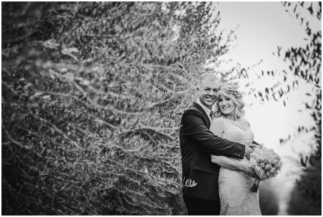 garden route wedding photographer_0049