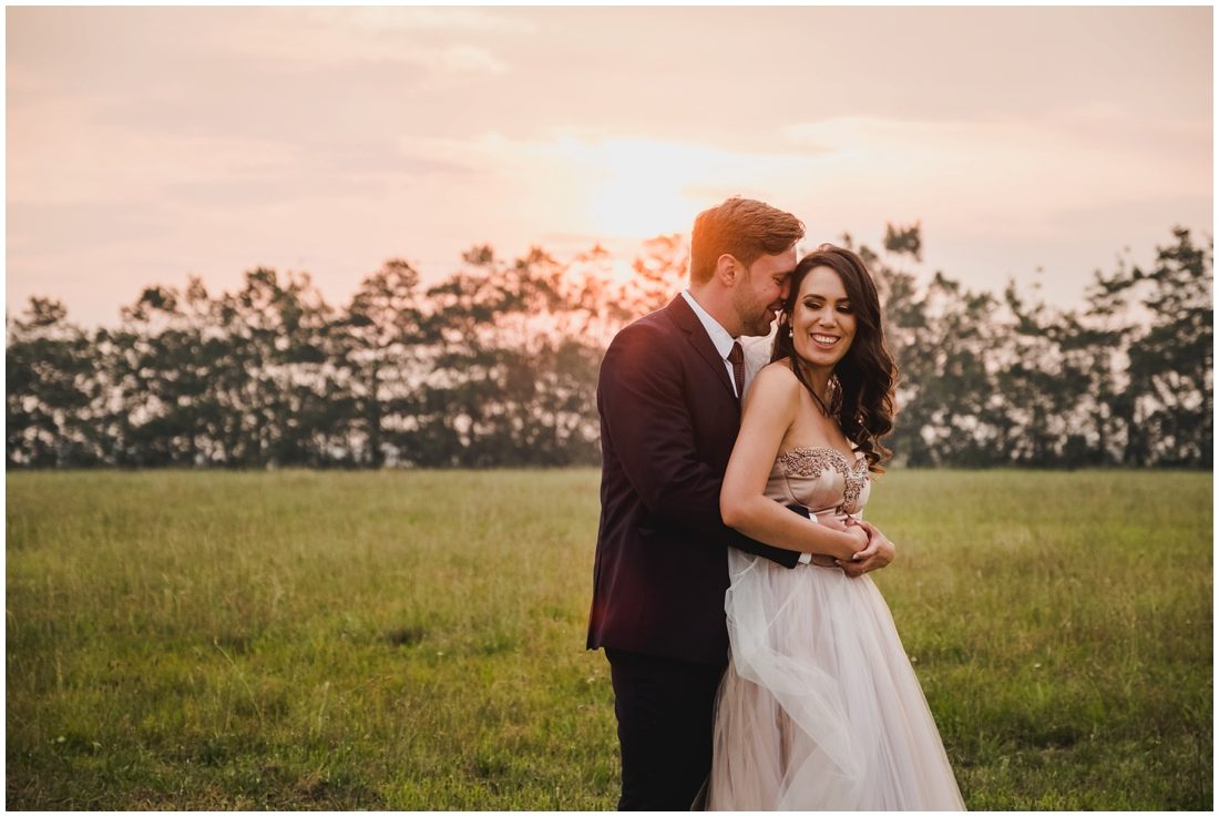 garden route wedding photographer_0057