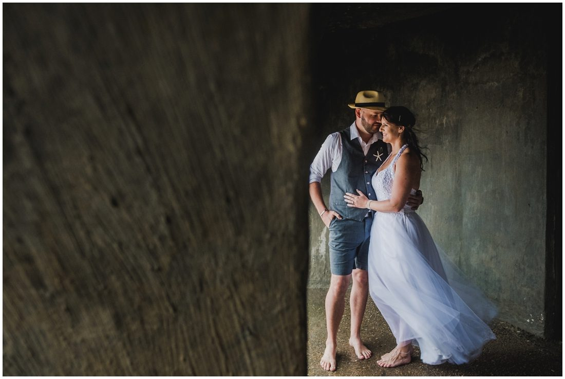 garden route wedding photographer_0059