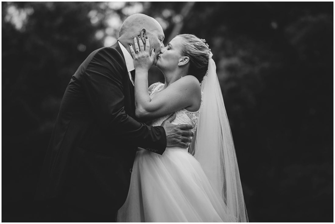 garden route wedding photographer_0095