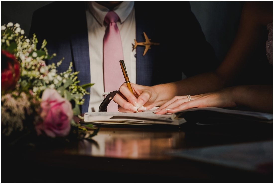 garden route wedding photographer_0097