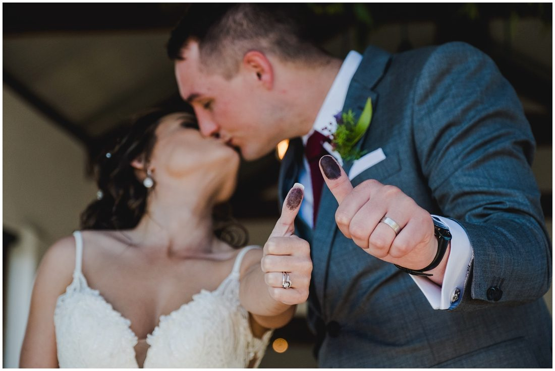 garden route wedding photographer_0102