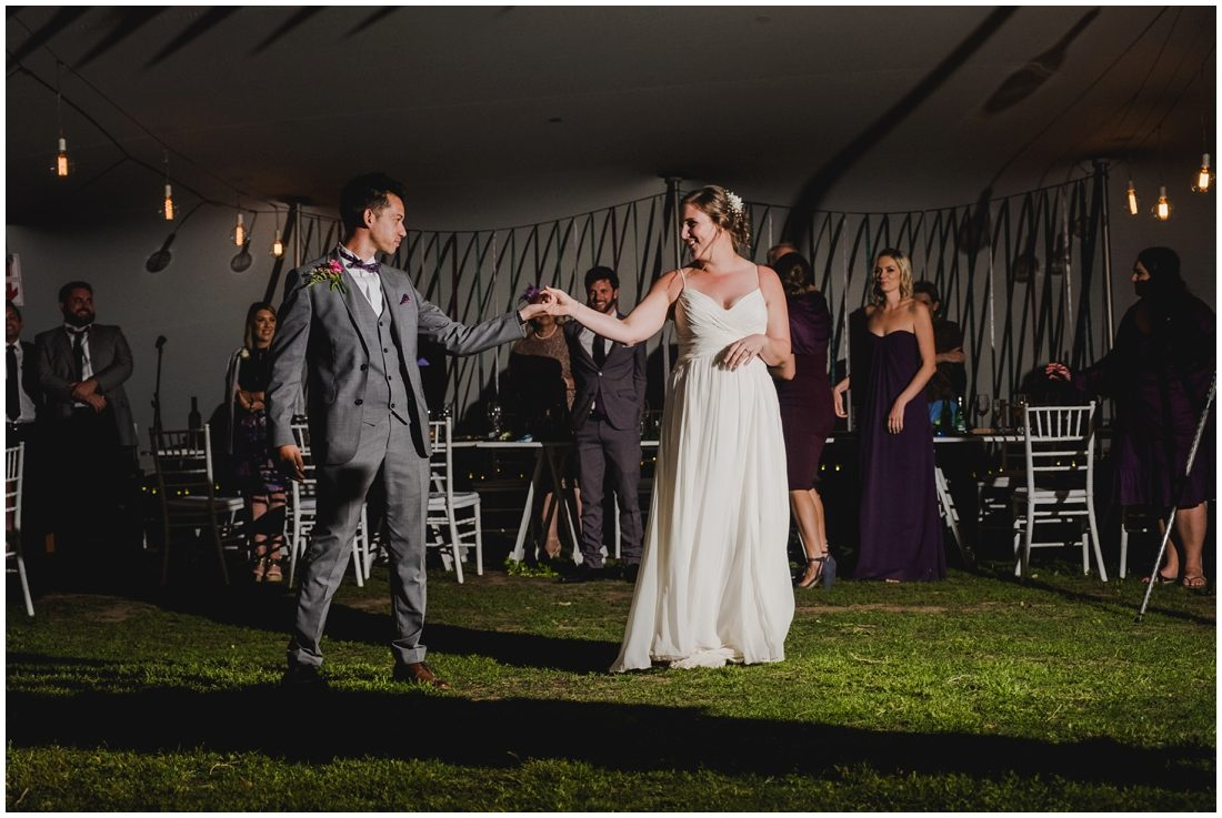 garden route wedding photographer_0119