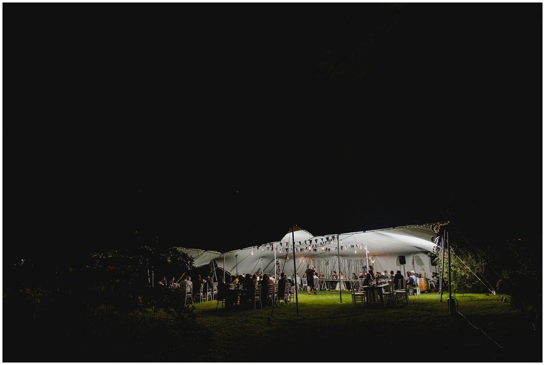garden route wedding photographer_0122