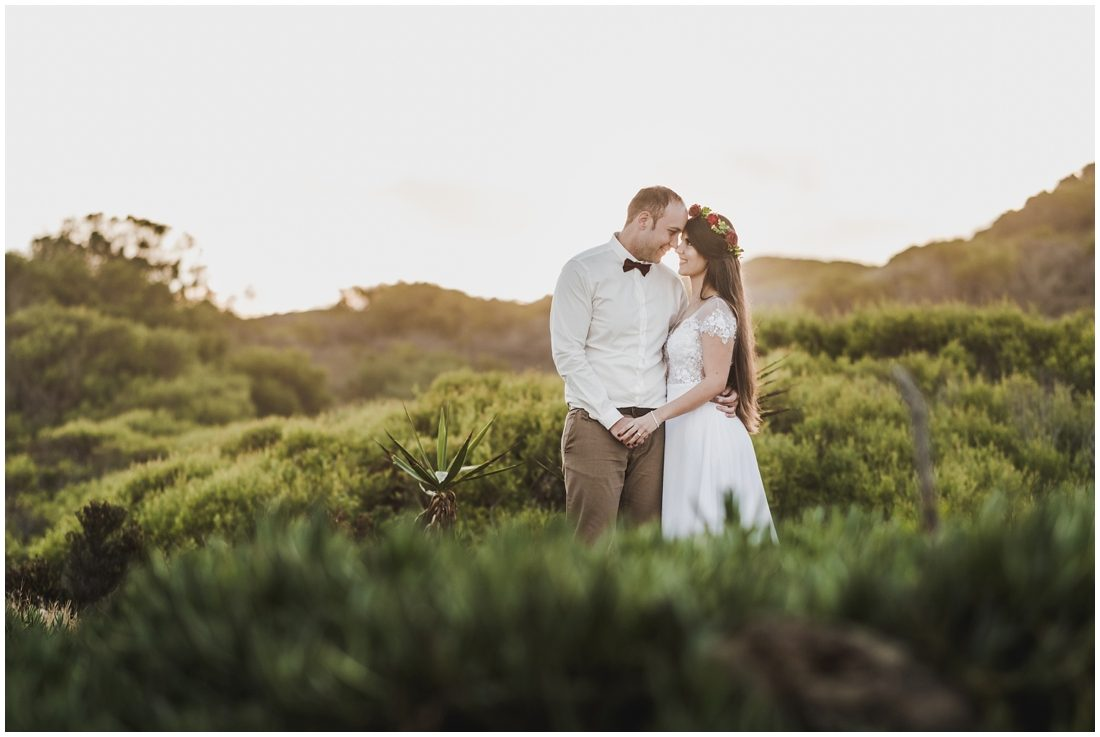 garden route wedding photographer_0128