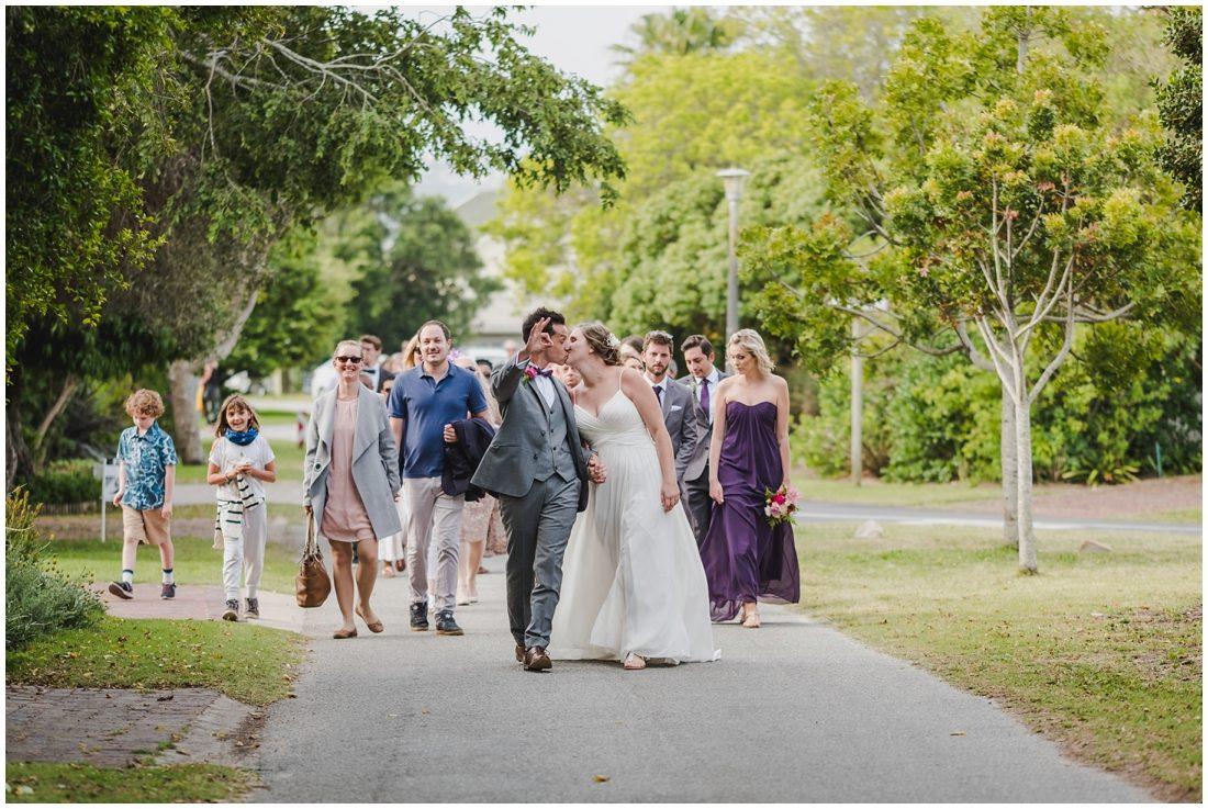garden route wedding photographer_0129