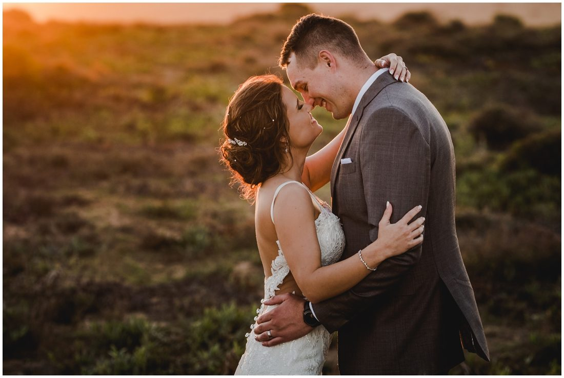 garden route wedding photographer_0141
